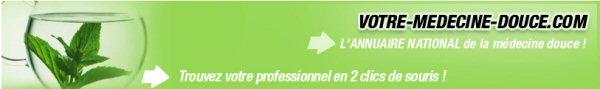 le premier site de communication et de promotion des professionnels de la médecine douce destiné à tous les publics. Chercher un professionnel dans notre annuaire national.